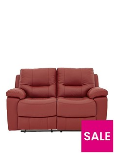 loreto-2-seater-recliner-sofa