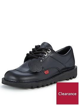 kickers-kick-lo-core-lace-up-shoes