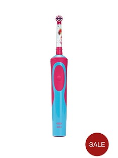 oral-b-vitality-kids-princess-electric-toothbrush