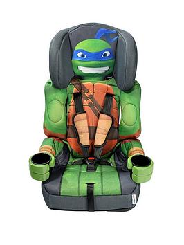 kids-embrace-group-1-2-3-leonardo-car-seat