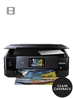 epson-expression-photo-xp-760-printer-blacknbsp