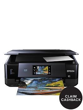 epson-expression-photo-xp-760-printer-blacknbsp