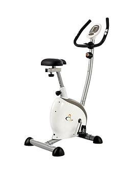 v-fit-g-series-upright-magnetic-cycle