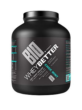 bio-synergy-whey-better-225kg-choc-mint