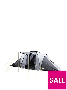 highland-trail-andes-9-person-tent
