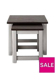 consort-tivoli-ready-assembled-nest-of-2-tables-greywalnut-effect