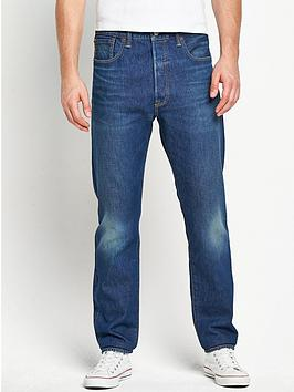 Mens Customised And Tapered Jeans