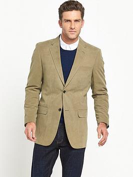 skopes-mens-porto-soft-touch-jacket