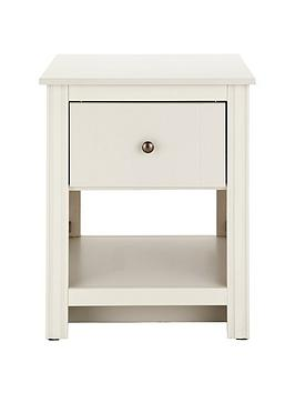 consort-dover-ready-assembled-side-table