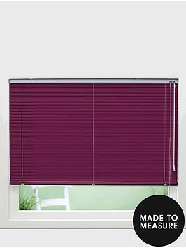 made-to-measure-25-mm-aluminium-venetian-blinds-burgundy