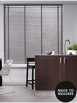 made-to-measure-50-mm-aluminium-venetian-blinds-silver