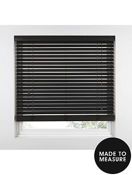 made-to-measure-50-mm-aluminium-venetian-blinds-black