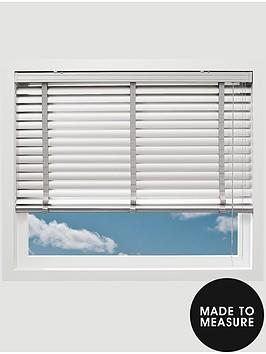 made-to-measure-50-mm-aluminium-venetian-blinds-white