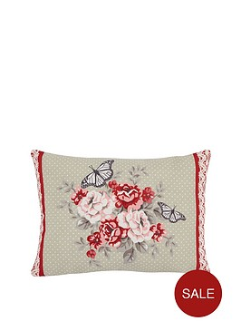 pretty-as-a-picture-cushion