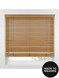 made-to-measure-35-mm-wooden-venetian-blinds-tawny