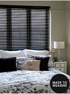 made-to-measure-50-mm-wooden-venetian-blinds-black