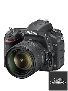 nikon-d750-digital-slr-camera-body-plus-24-85mm-vr-lensj