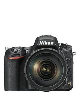 nikon-d750-body-24-120mm-lens