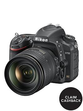nikon-d750-body-plus-24-120mm-lens