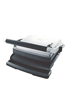 sage-bgr250bssukm-the-adjusta-grill-and-press