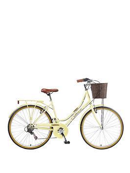 brooklyn-village-se-26-inch-6-speed-heritage-bike