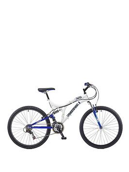 redemption-thunderbolt-26-inch-dual-suspension-steel-mountain-bike