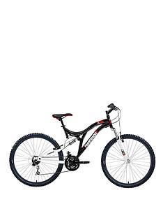 redemption-thunderbolt-26-inch-dual-suspension-mountain-bike
