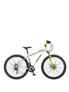 redemption-beartrap-650b-alloy-atb-mountain-bike