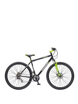 redemption-trail-ridge-29-inch-steel-front-suspension-atb-mountain-bike