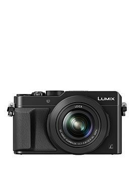 panasonic-dmc--lx100-ebk-128-megapixel-compact-camera-with-4k-video-amp-wifi-black