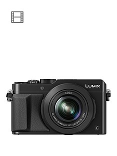 panasonic-dmc-lx100ebk-lumix-premium-compact-camera-with-24mm-leica-dc-vario-summilux-lens-black