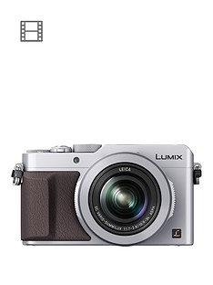 panasonic-dmc-lx100ebs-lumix-premium-compact-camera-with-24mm-leica-dc-vario-summilux-lens-silver