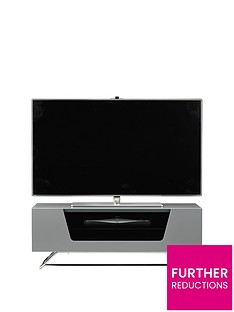 alphason-chromium-tv-stand-fits-up-to-46-inch-tv-greynbsp