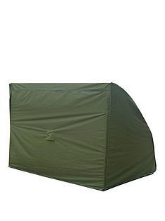 three-seater-hammock-cover