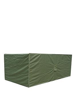 medium-rectangular-furniture-cover
