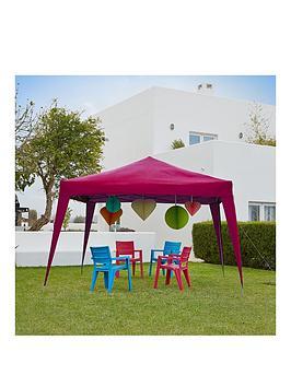 pink-pop-up-gazebo-25-x-25m