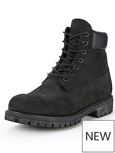 24737a11b9 Timberland Boots | mens Timberland Boots | Very.co.uk