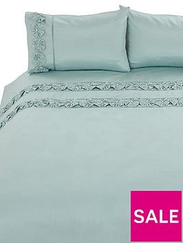 franchesca-duvet-and-pillowcase-set-duck-egg