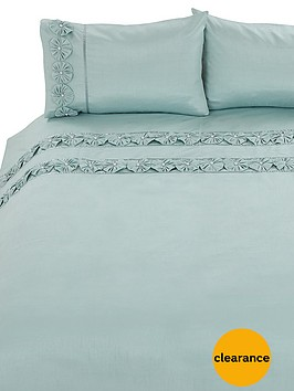 franchesca-duvet-and-pillowcase-set-duck-egg