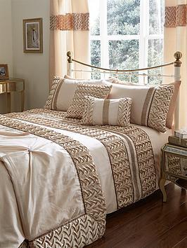 mia-duvet-cover-and-pillowcase-set-champagne
