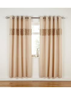 mia-eyelet-curtains-66x90