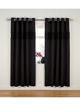 mia-eyelet-curtains-66x90