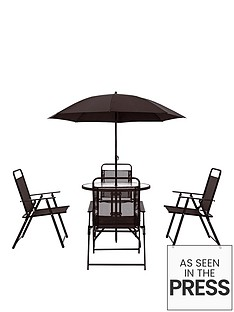 santa-rosa-6-piece-outdoor-dining-set