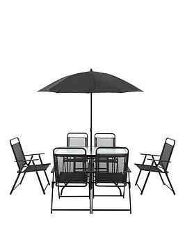 Garden furniture Outdoor Furniture wwwverycouk