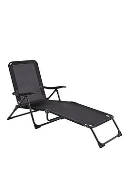 marseilles-5-position-folding-lounger