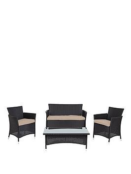 palermo-wicker-conversation-set-black