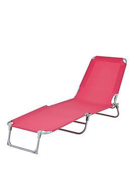 brighton-sun-lounger-pink