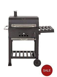american-charcoal-grill