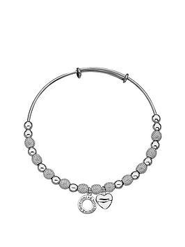 hot-diamonds-emozioni-silver-plate-ula-heart-bangle