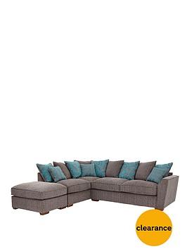 newport-lh-corner-chaise-amp-footstoolbr-br